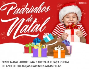 Web_Post_Natal-Solidário_NSS-2016